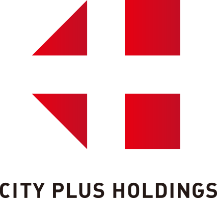 CITY PLUS HOLDINGS