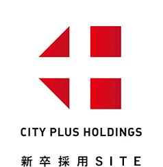 株式会社シティプラスホールディングス